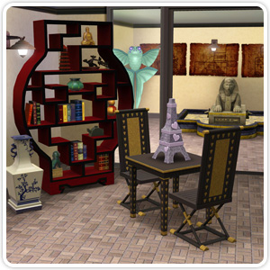 Sims 3 Beestenbende Paarden Van Anneboersema Filmpjes